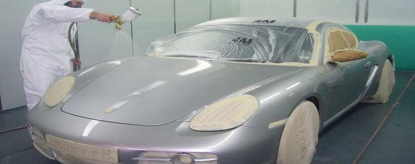 Car Body Repair Archives Auto Repair Services